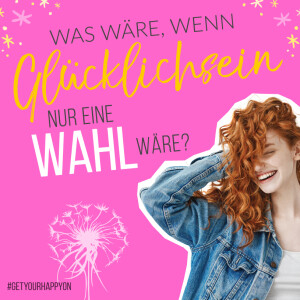 get-your-happy-on-redhead-815-German