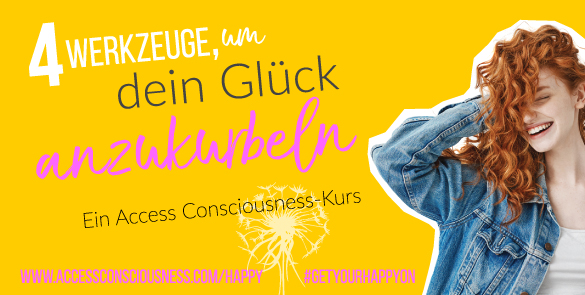 get-your-happy-class-on-fb-event-German
