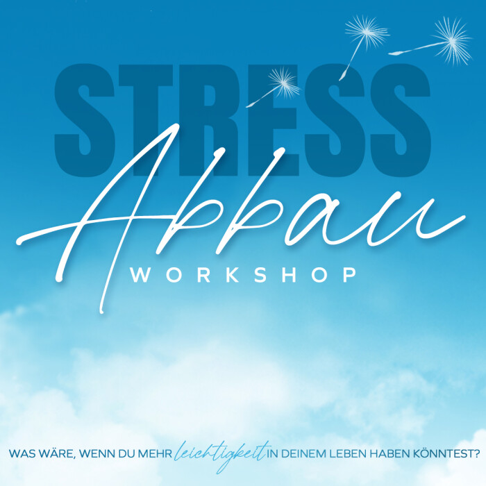 AC_StressReliefWorkshopSQ_German